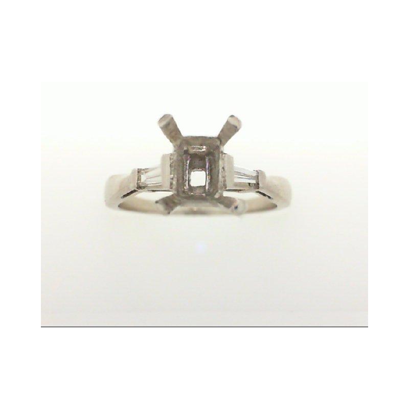 Cumberland Diamond Signature 140-00323