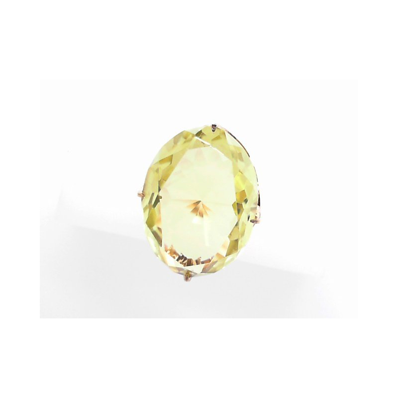Cumberland Diamond Signature 200-00684