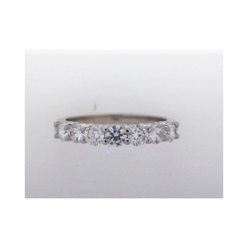 Cumberland Diamond Signature 110-01252