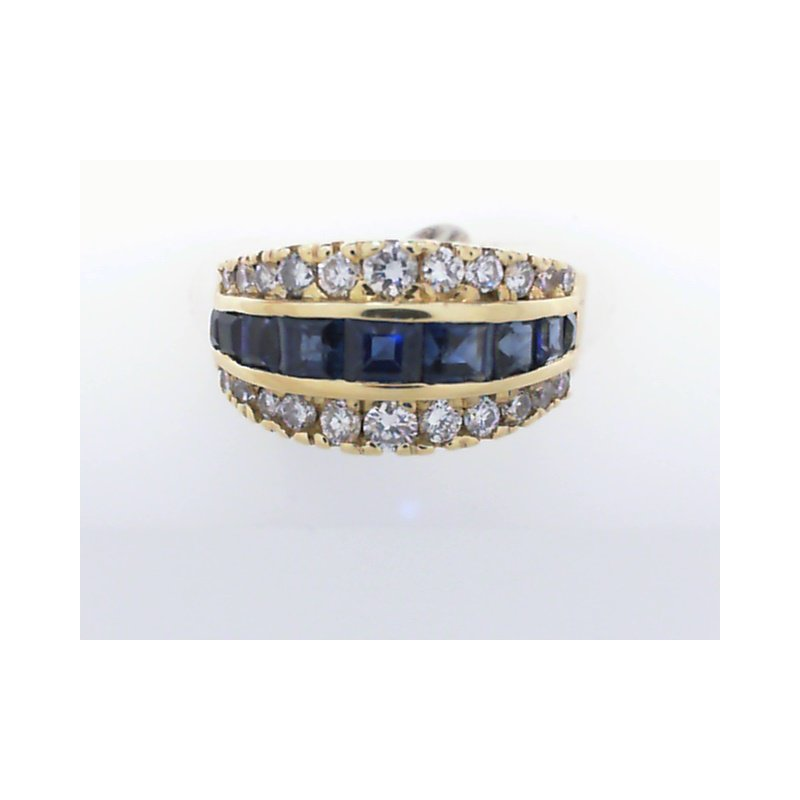 Cumberland Diamond Signature 200-00332