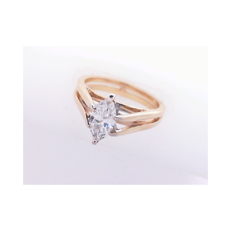 Cumberland Diamond Signature 100-00225
