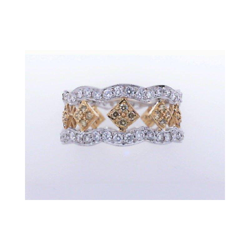 Cumberland Diamond Signature 130-00129