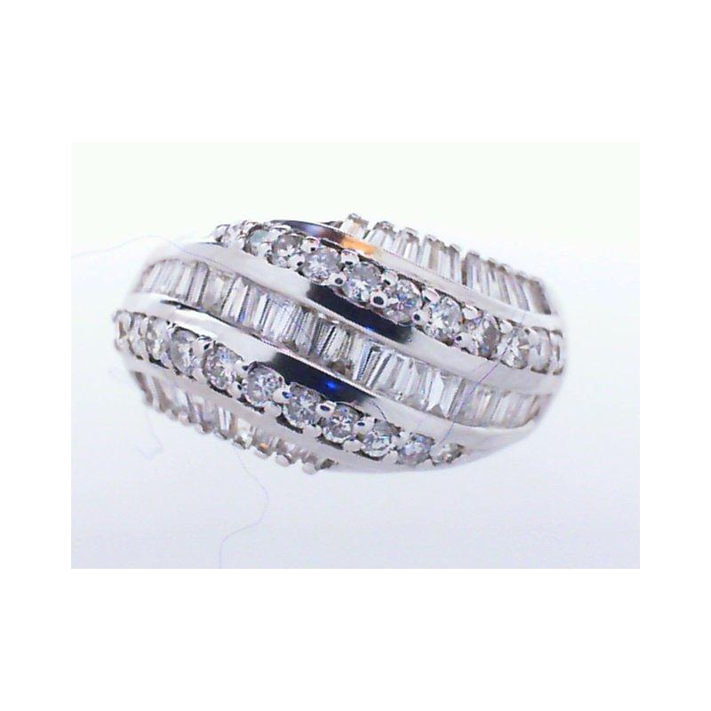 Cumberland Diamond Signature 130-00089