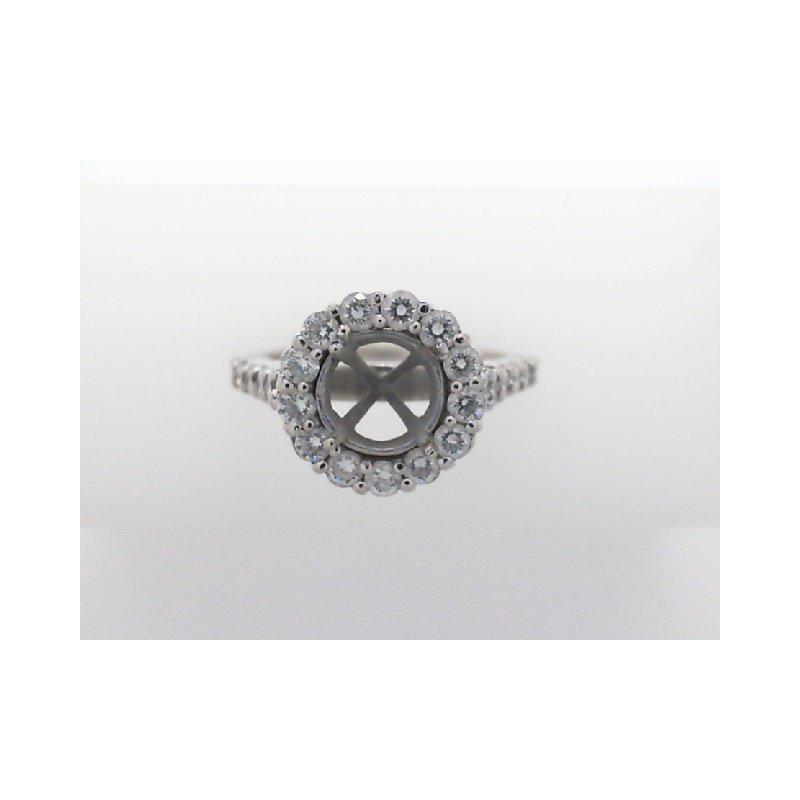 Cumberland Diamond Signature 140-00601