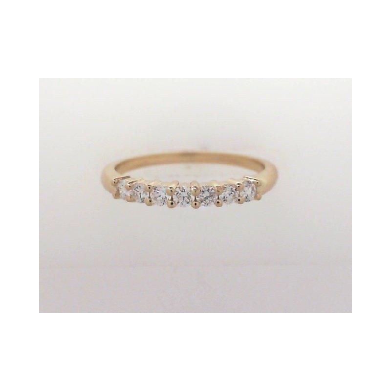 Cumberland Diamond Signature 110-01269