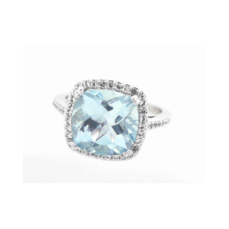Cumberland Diamond Signature 200-00591
