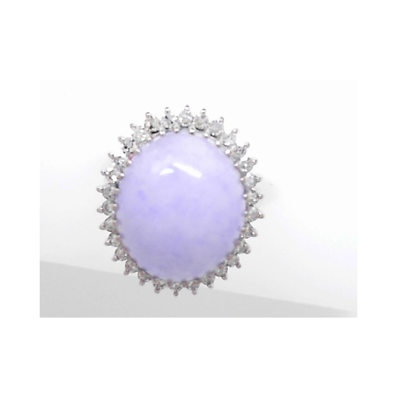 Cumberland Diamond Signature 200-00690