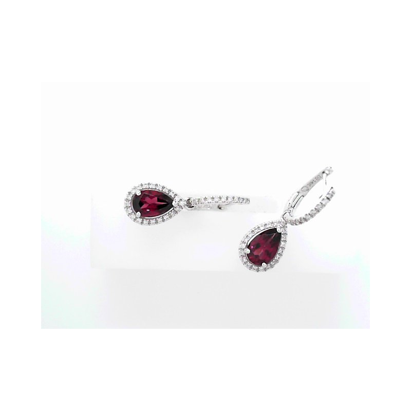 Cumberland Diamond Signature 210-00617