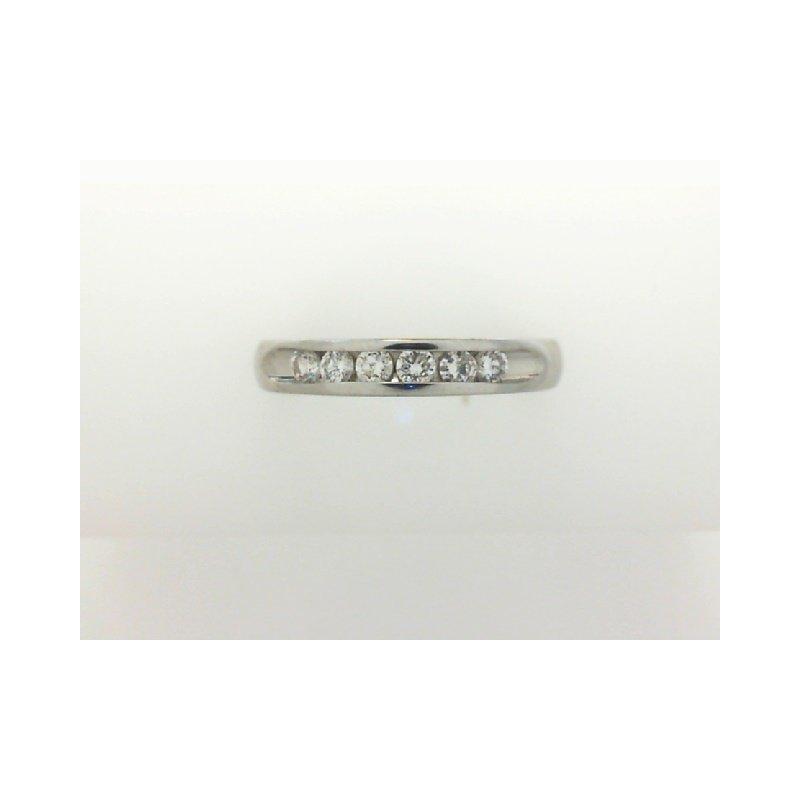 Cumberland Diamond Signature 110-00473