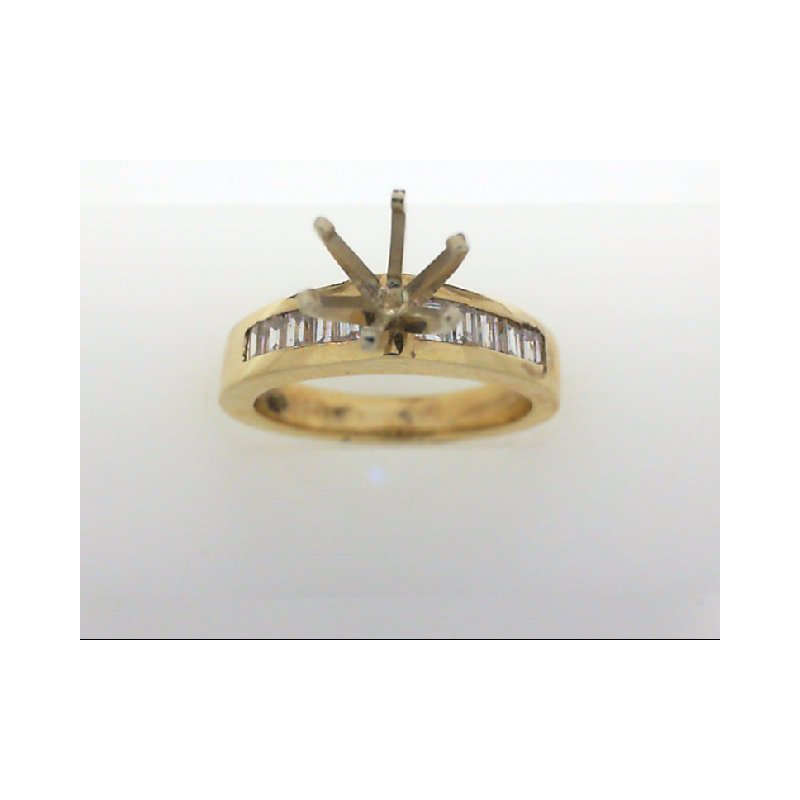 Cumberland Diamond Signature 140-00210
