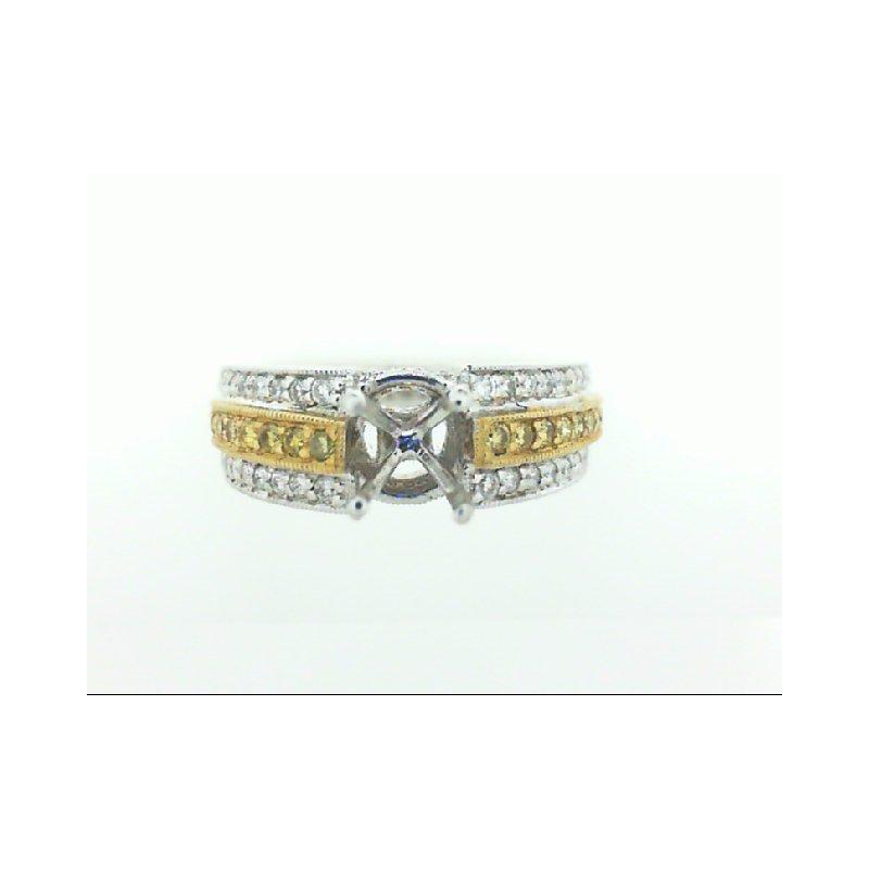 Cumberland Diamond Signature 140-00277