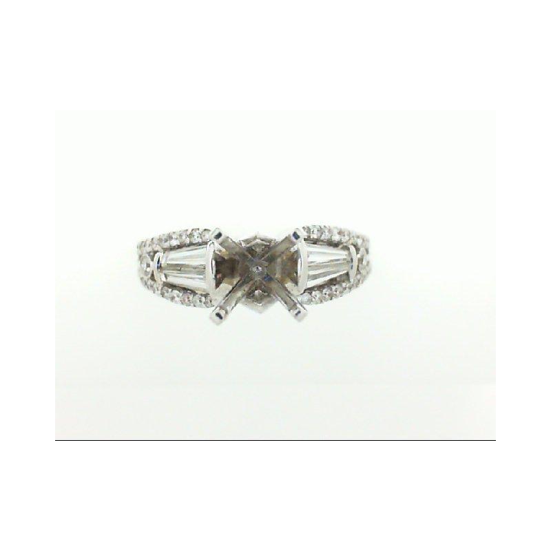 Cumberland Diamond Signature 140-00275