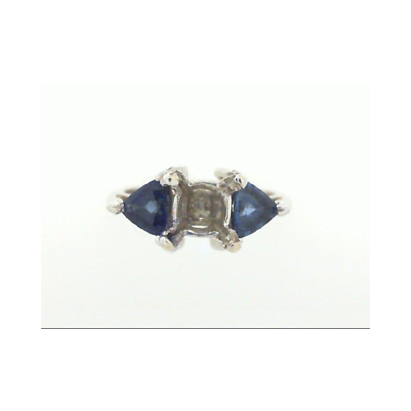 Cumberland Diamond Signature 260-00009