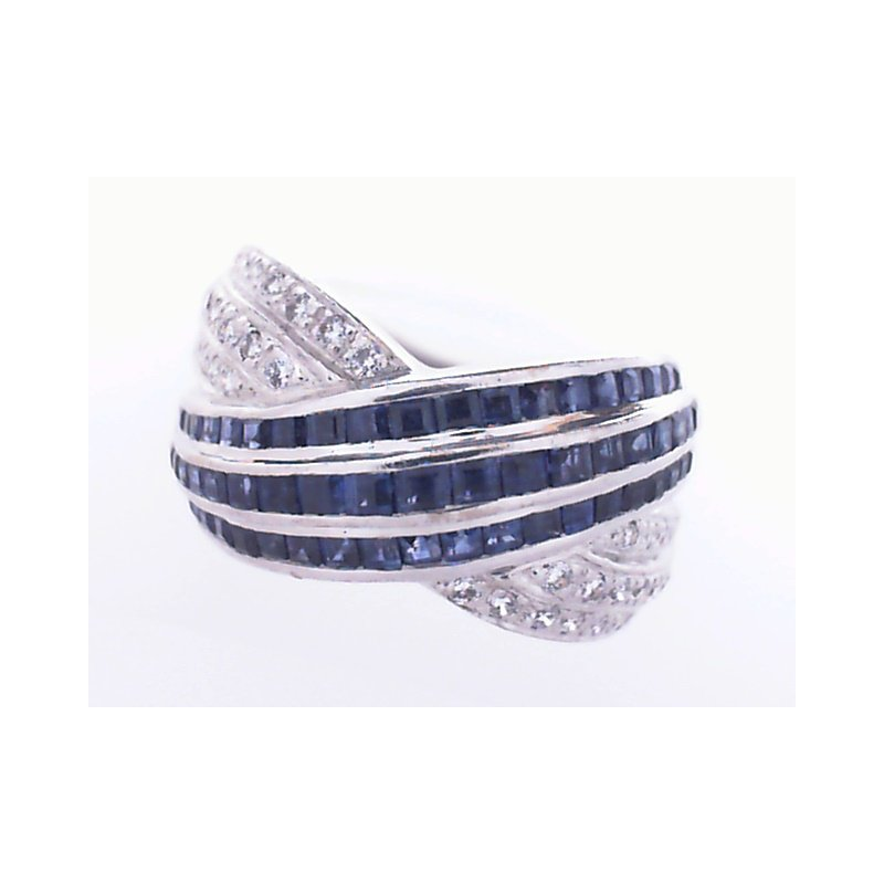 Cumberland Diamond Signature 200-00498