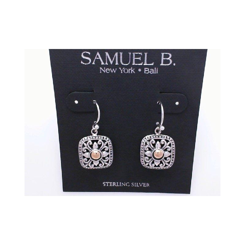 Samuel B 425-00178