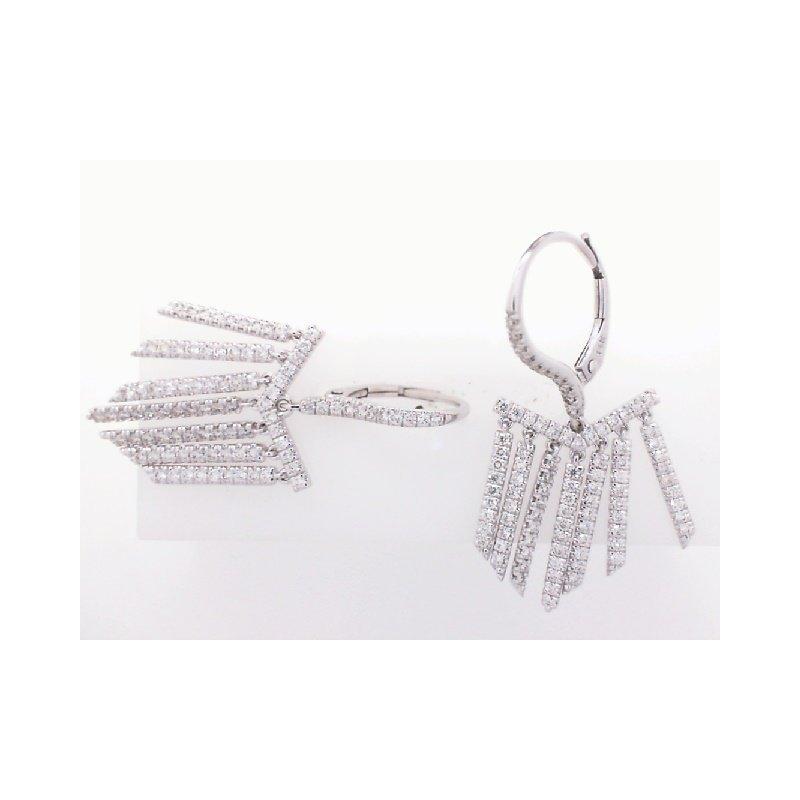 Gabriel Fashion 150-00659
