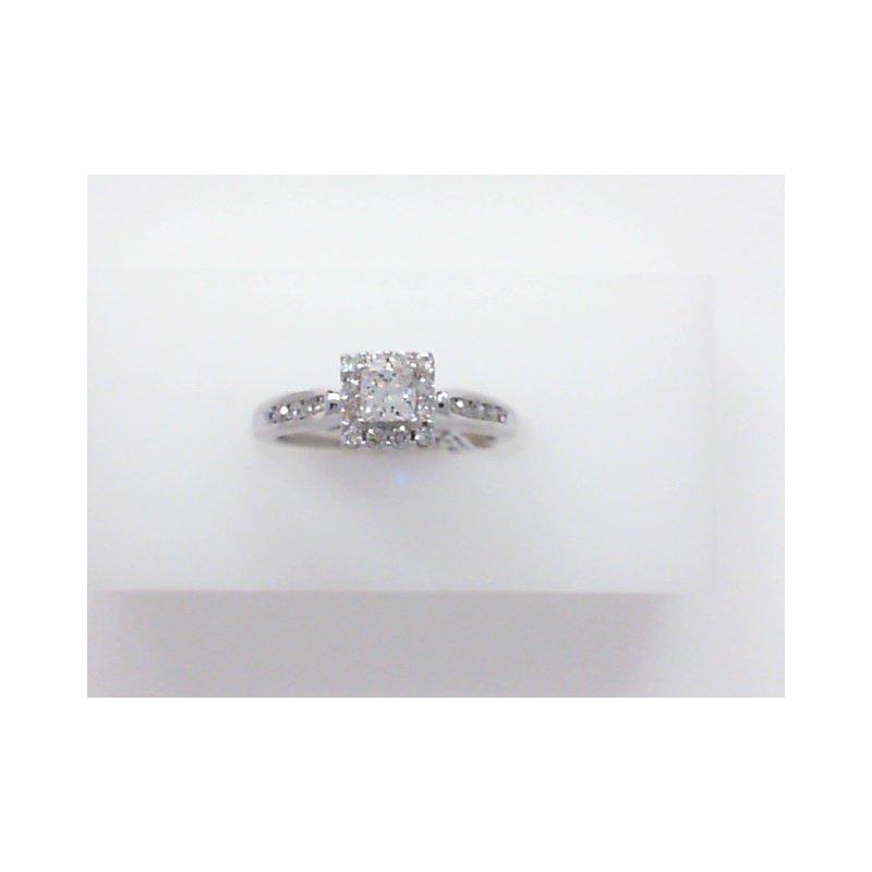 Cumberland Diamond Signature 100-00285