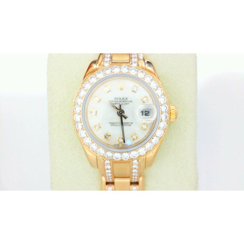 Cumberland Diamond Signature 838-02295