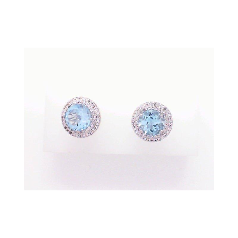 Cumberland Diamond Signature 210-00434
