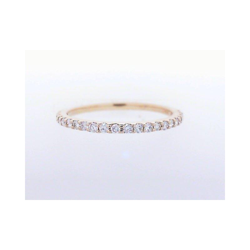 Cumberland Diamond Signature 110-01245