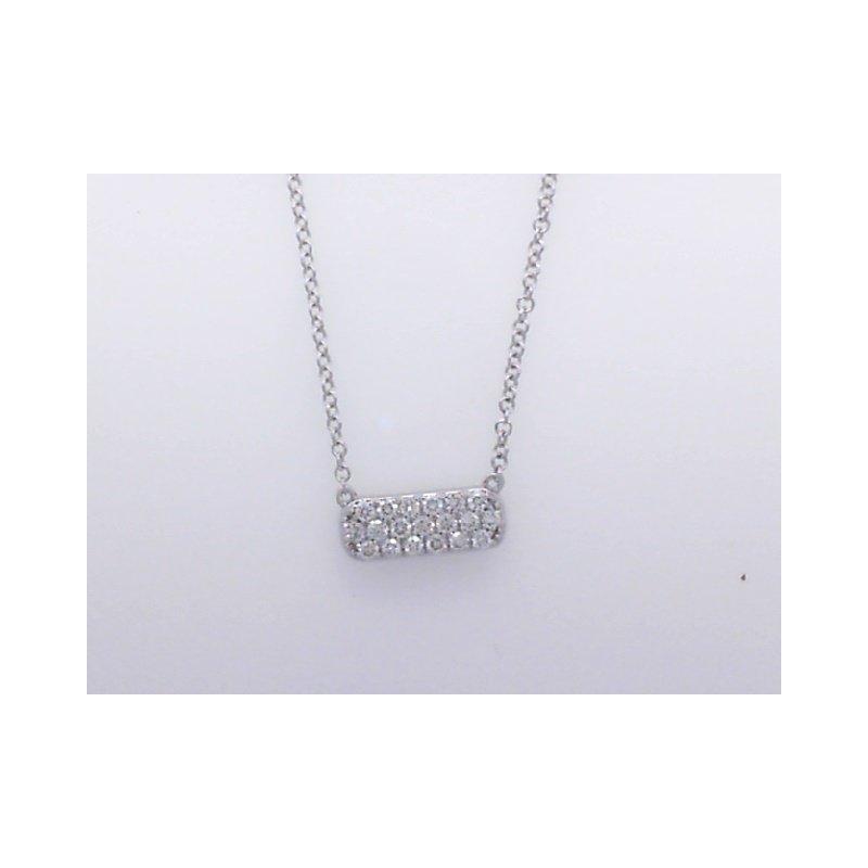 Gabriel Fashion 165-00849