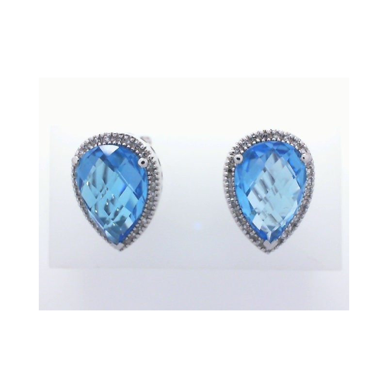 Cumberland Diamond Signature 210-00306