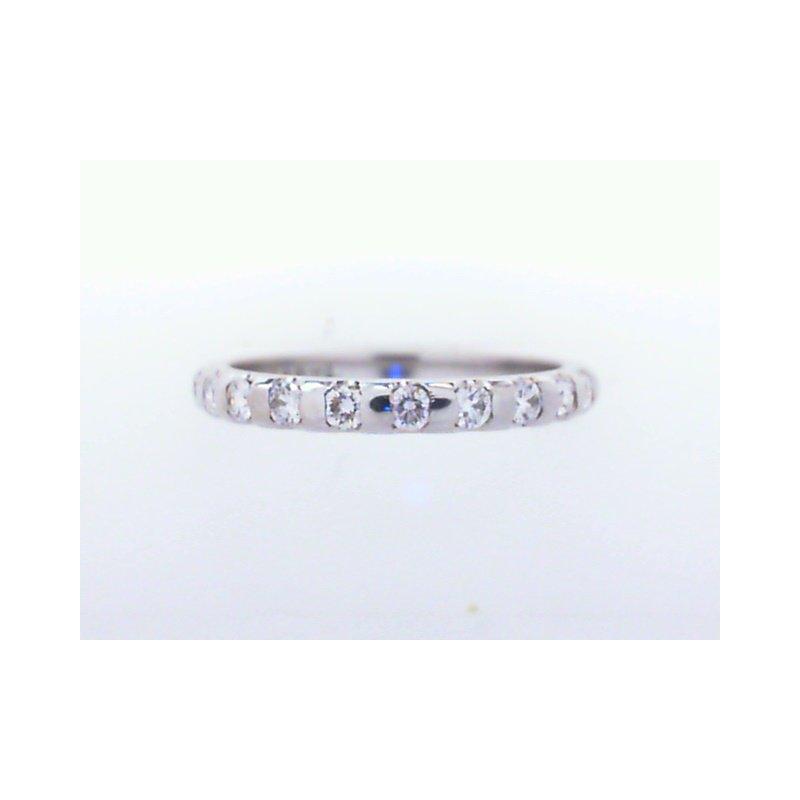 Cumberland Diamond Signature 110-00315