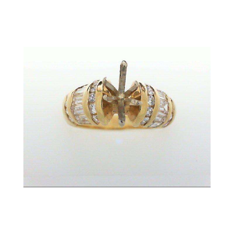 Cumberland Diamond Signature 140-00198