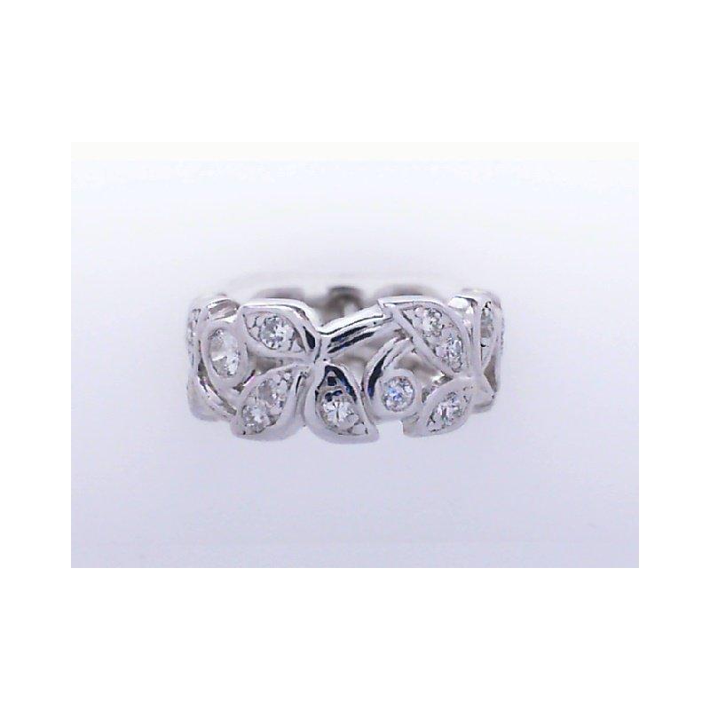 Cumberland Diamond Signature 130-00119