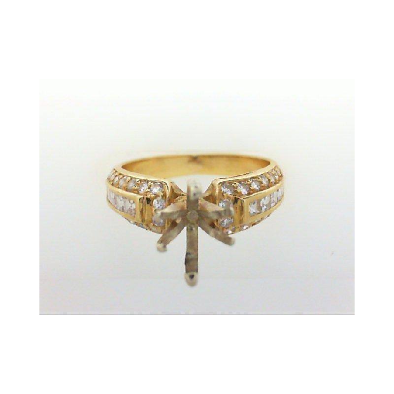 Cumberland Diamond Signature 140-00197