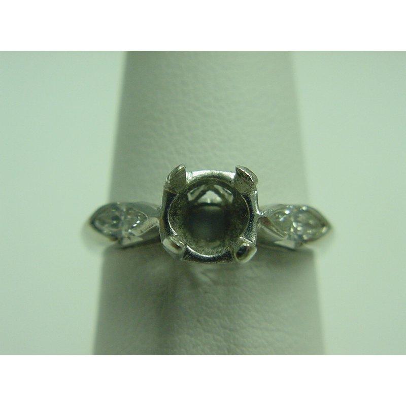 Cumberland Diamond Signature 140-00930