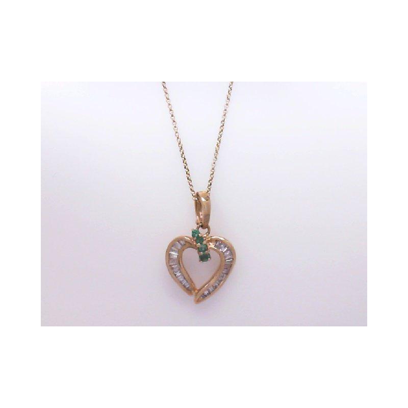 Cumberland Diamond Signature 235-00450