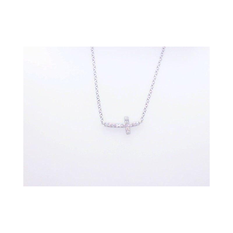 Gabriel Fashion 165-00747