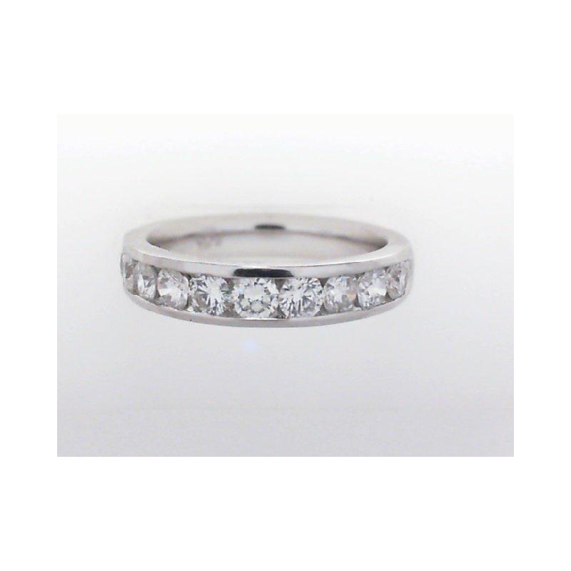 Cumberland Diamond Signature 110-00797