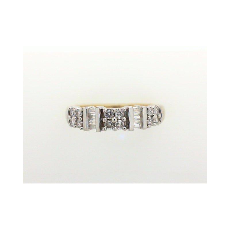 Cumberland Diamond Signature 110-00030