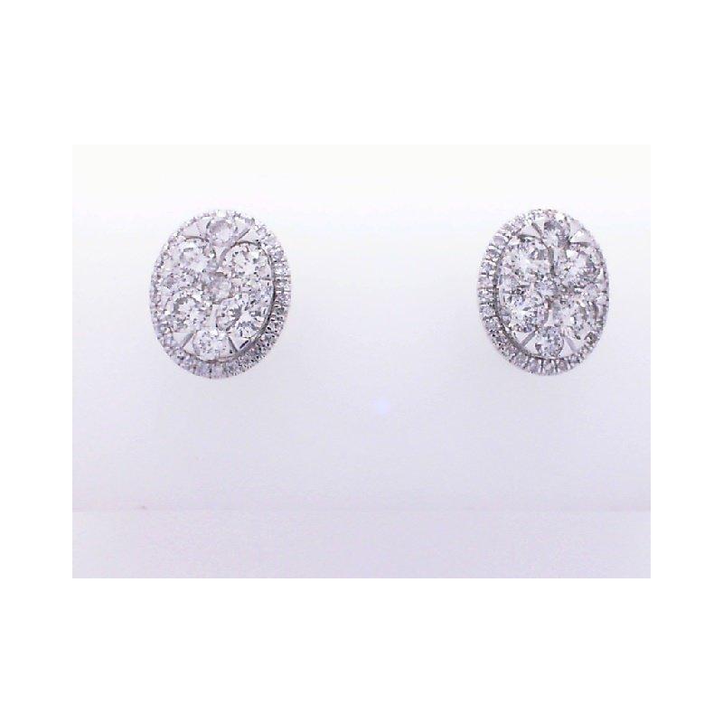 Cumberland Diamond Signature 150-00900