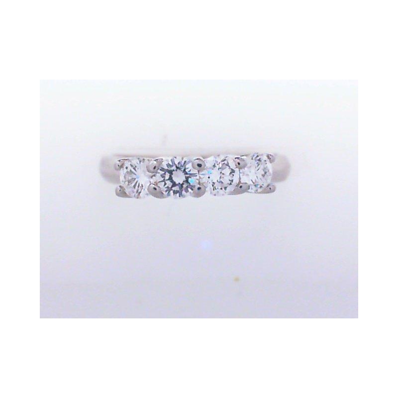 Cumberland Diamond Signature 130-00098