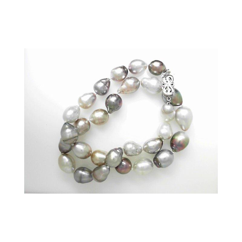 Royal Pearl 325-00304