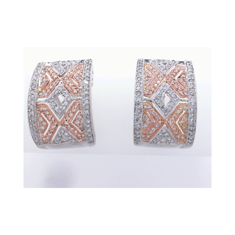 Cumberland Diamond Signature 150-00425