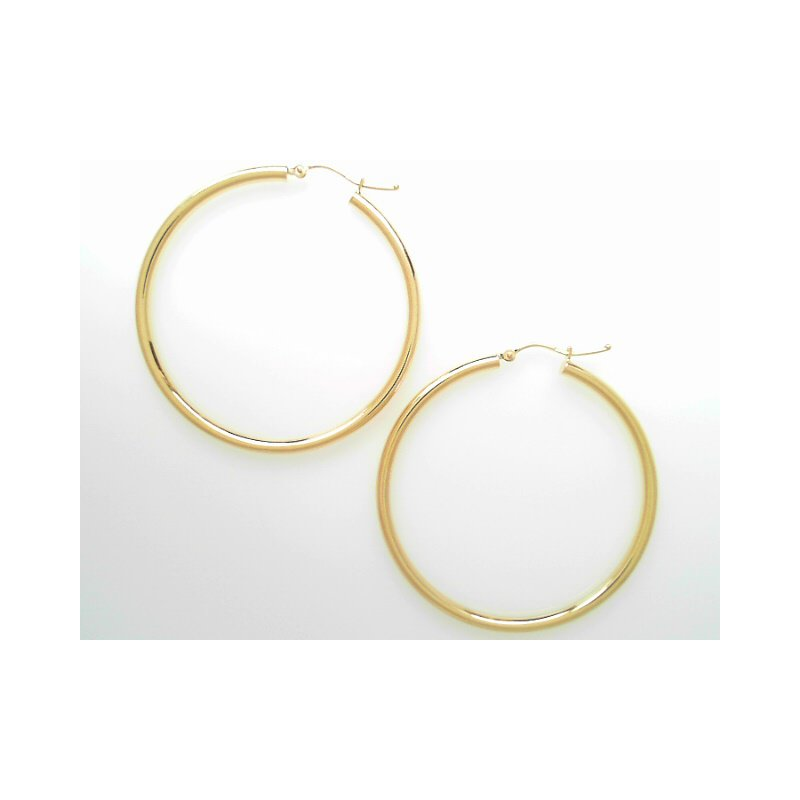 Quality Gold 425-00223