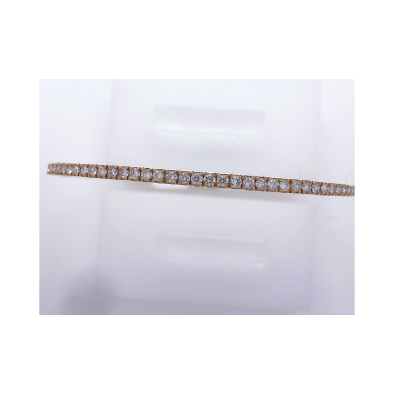 Cumberland Diamond Signature 170-00170
