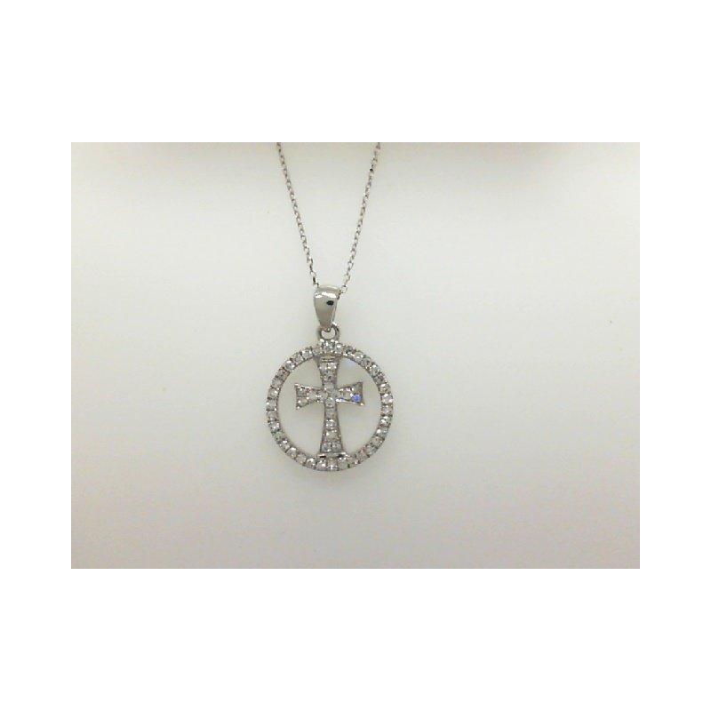 Cumberland Diamond Signature 165-00283