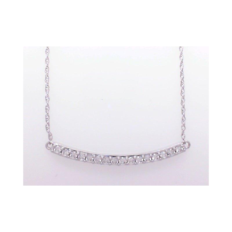Cumberland Diamond Signature 165-00577
