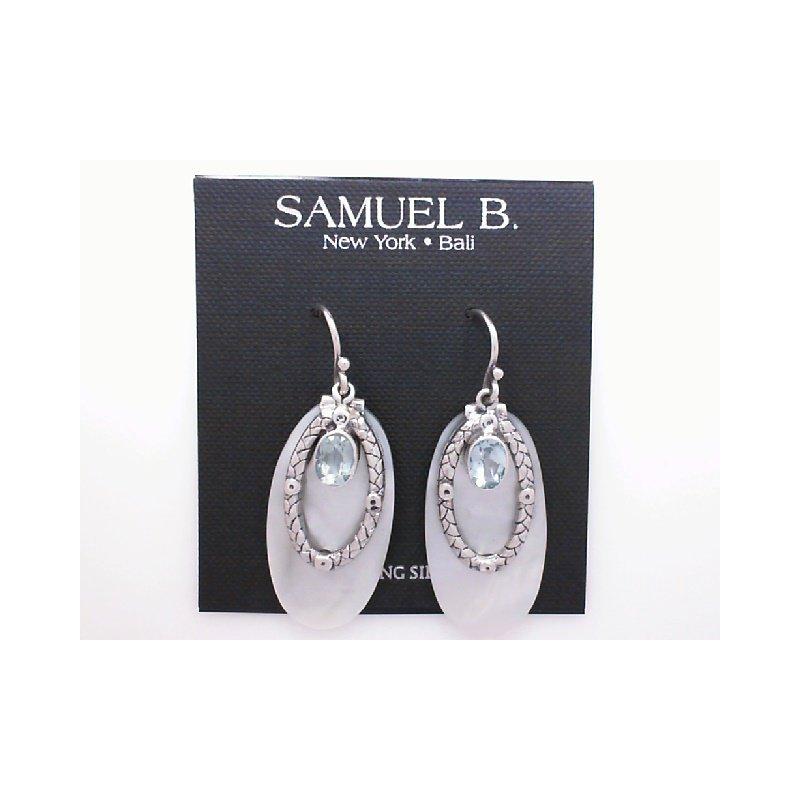Samuel B 210-00586
