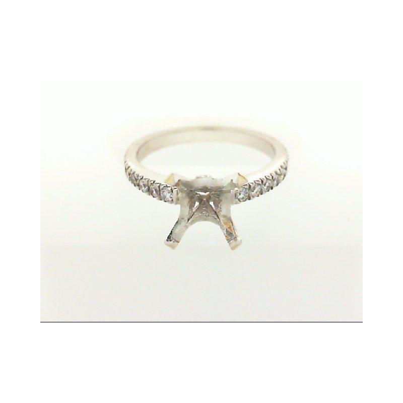 Cumberland Diamond Signature 140-00190