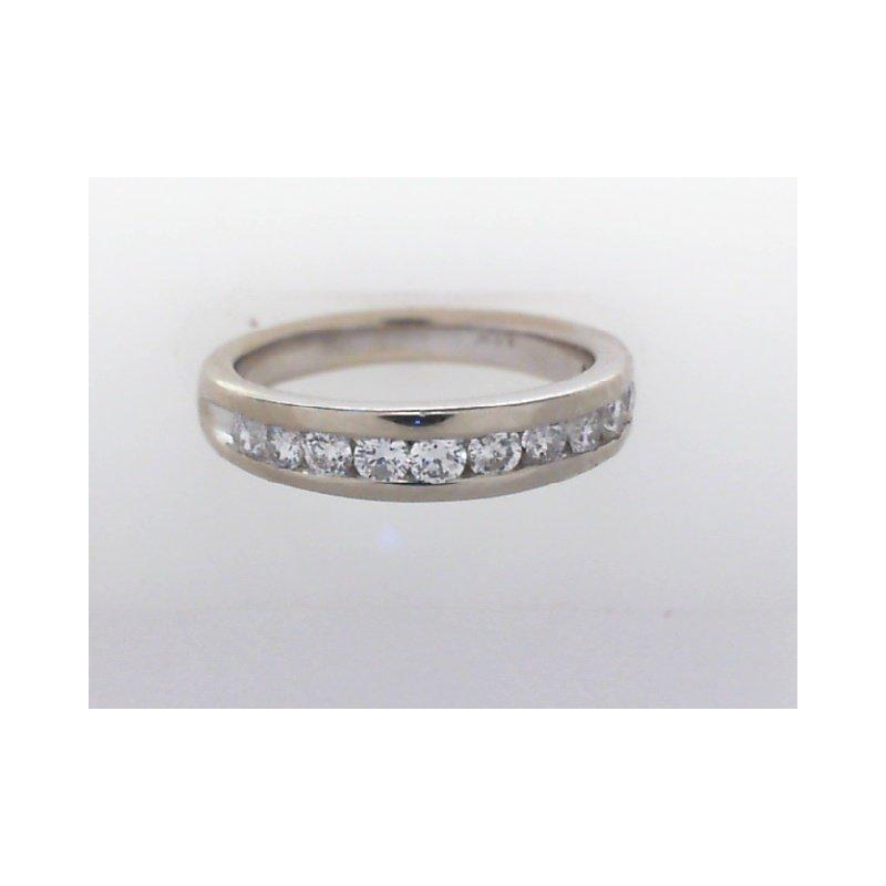 Cumberland Diamond Signature 110-00588