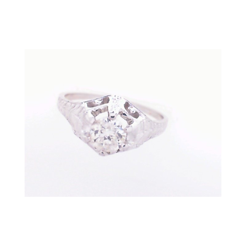 Cumberland Diamond Signature 100-00250