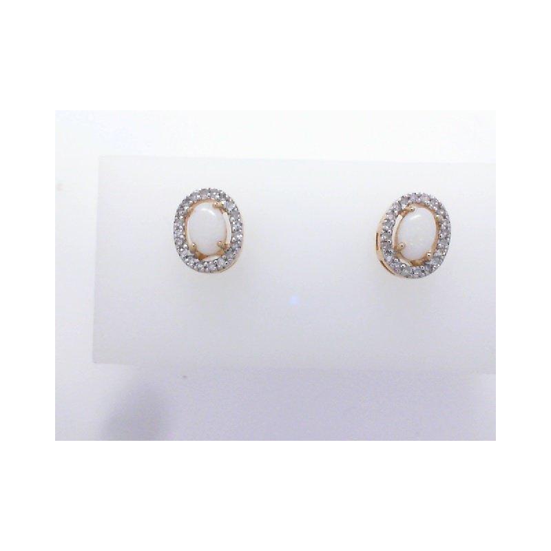 Cumberland Diamond Signature 210-00251