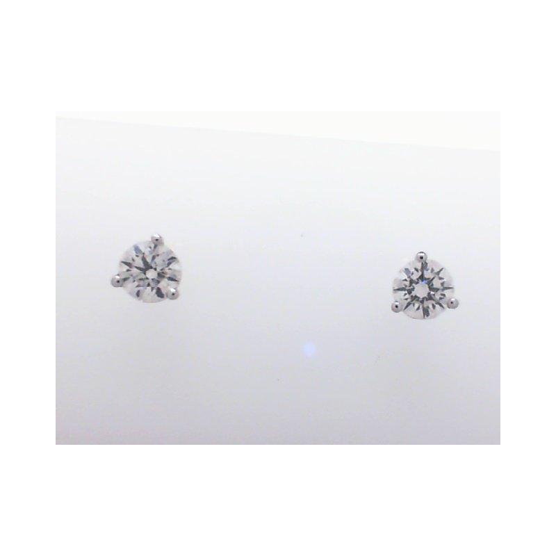 Cumberland Diamond Signature 150-00894