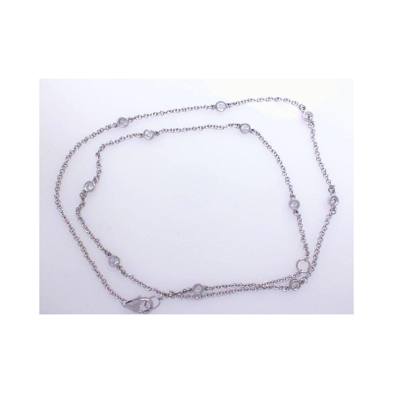 Cumberland Diamond Signature 165-00630